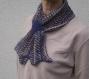 2nd Rodekool scarf