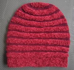 Wurm hat