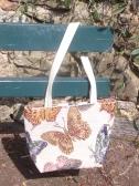 Tapestry bag 3